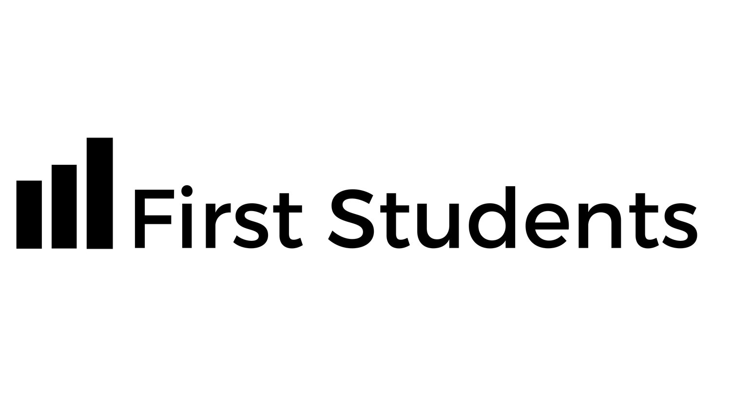 First Students