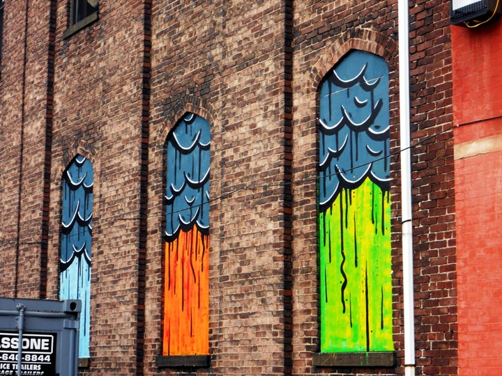 DarkClouds-street-art-in-Bushwick-NYC.jpg