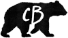 CB-BearMonogram_2.jpg