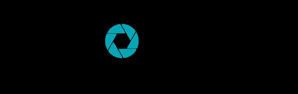 TPS_Logo_Final_Dates.png