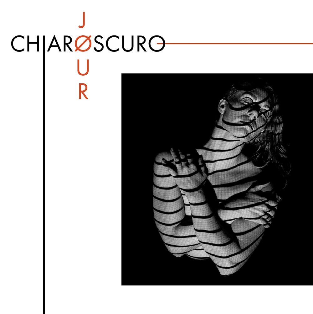 Cover Art 3k.jpg