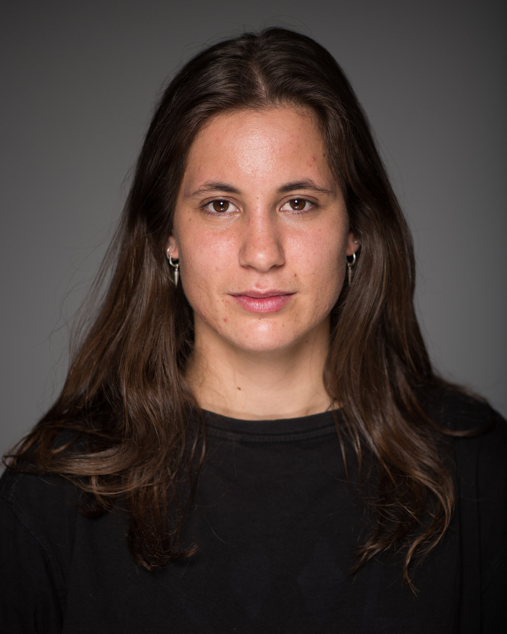 Michaela Tancheff
