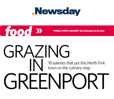newsday-aug-13.png