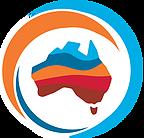 agcc logo circle.png