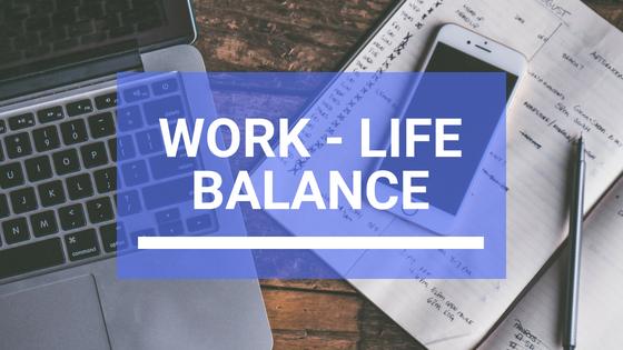 #balance.png