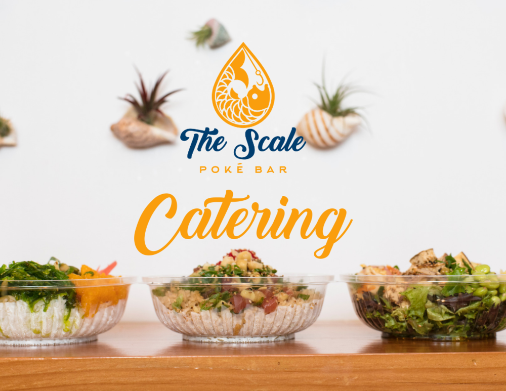 The Scale Catering .png