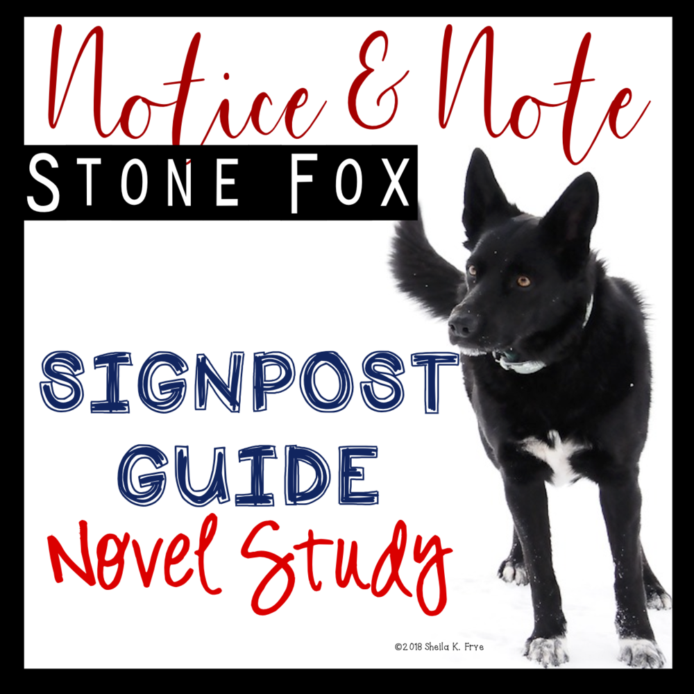 png Stone Fox Notice and Note Guide Cover.png