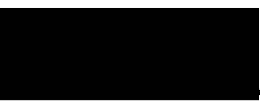 Black logo Epic.png