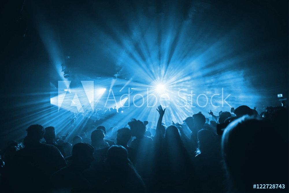 clubbing 001b.jpg