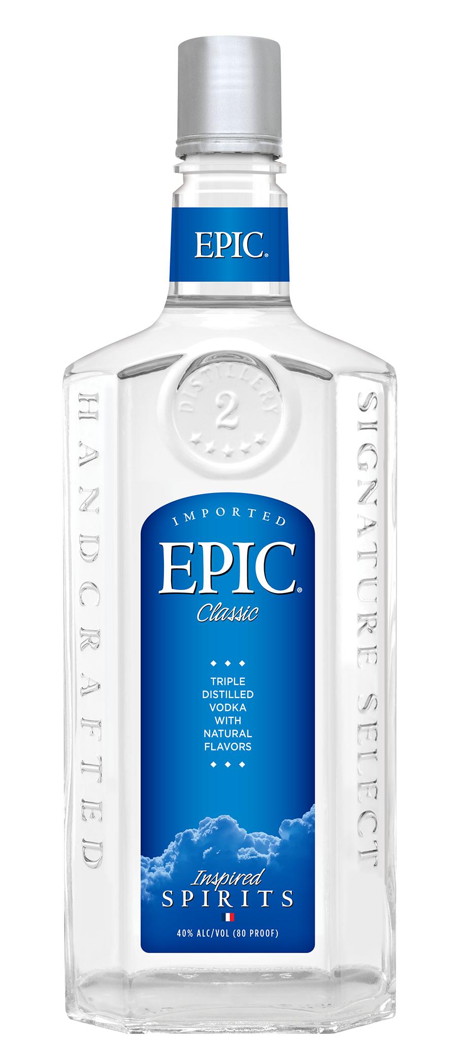 EpicBottle.png