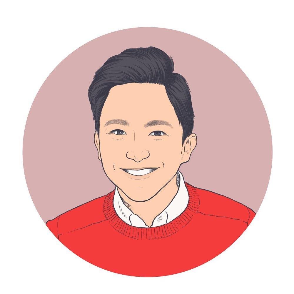 JHK Marketing Jason Kim Profile.jpeg
