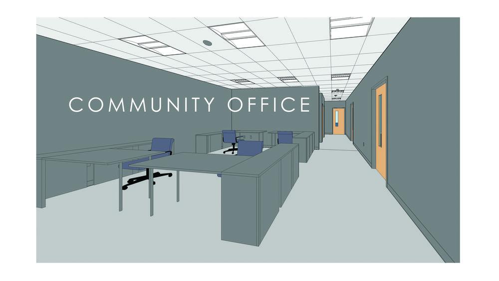 community office.jpg