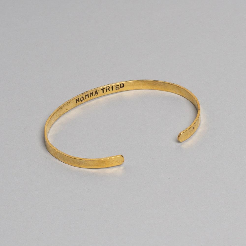Heartward_bracelet_MommaTried.jpg