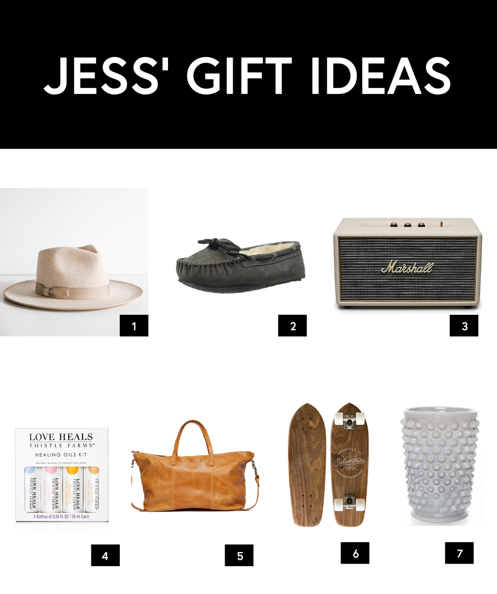 holiday gift guide-01.png