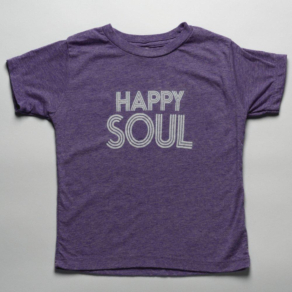 HappySoul_VintagePurple.jpg