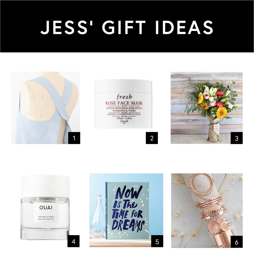 HWD_vday gift ideas-01.png