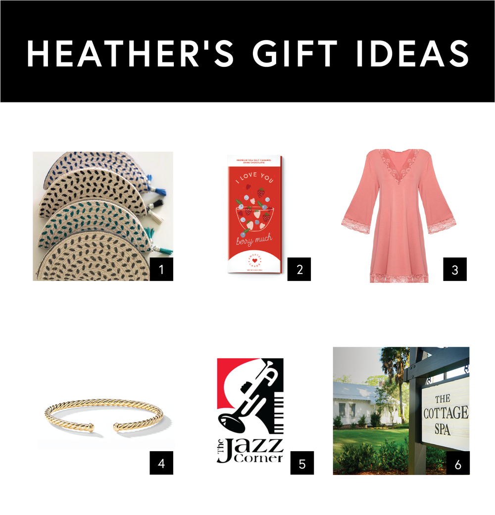 HWD_vday gift ideas-02.png