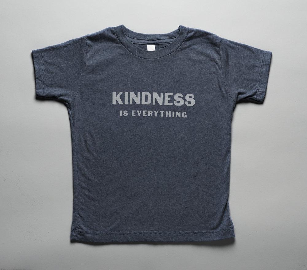 KindnessIsEverything_VintageNavy.jpg