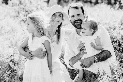 Heather+family+photo+_+heartward.jpg