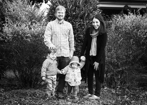 Jess+family+photo+_+Heartward.jpg