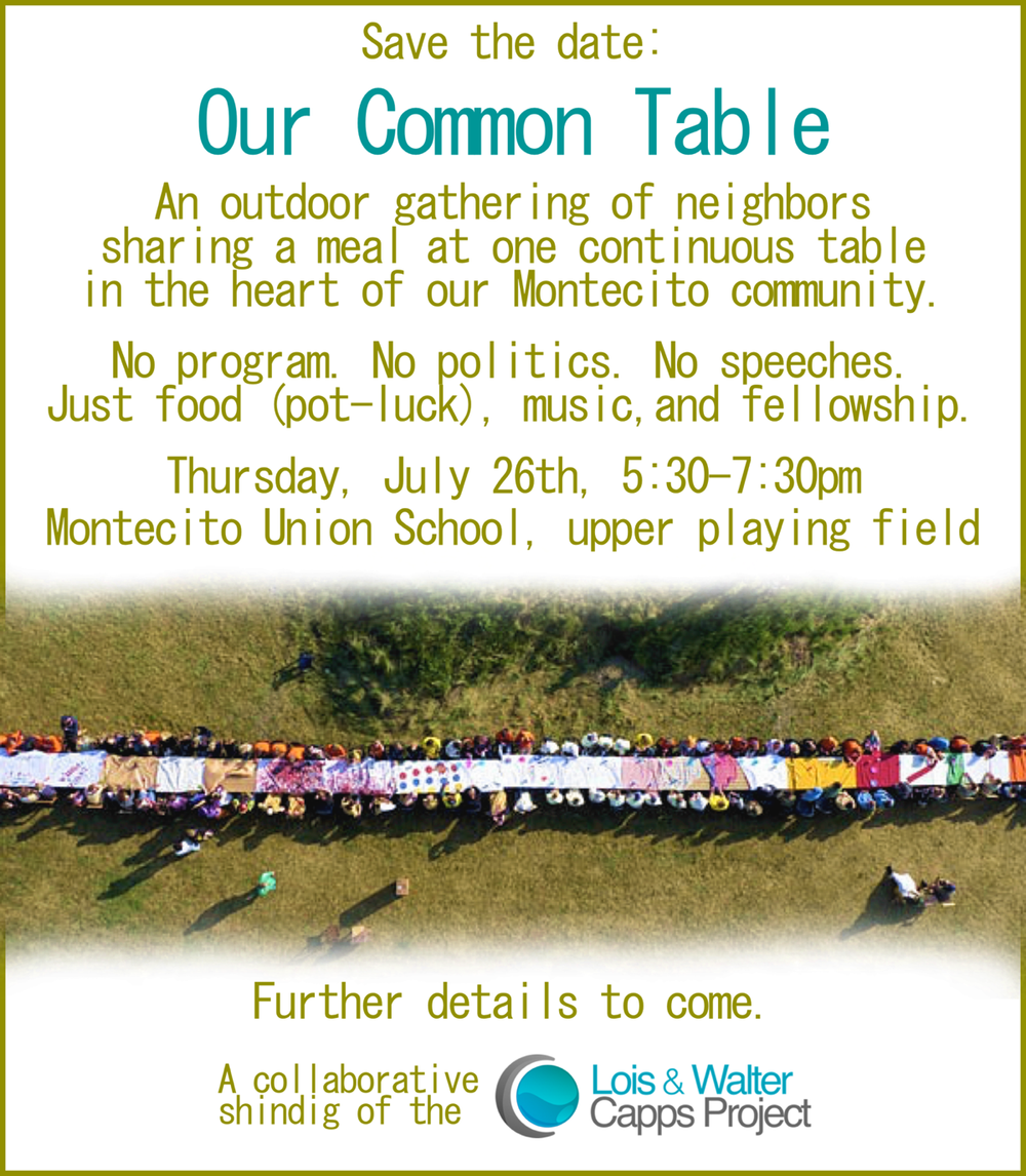 Montecito Event Save The Date.png
