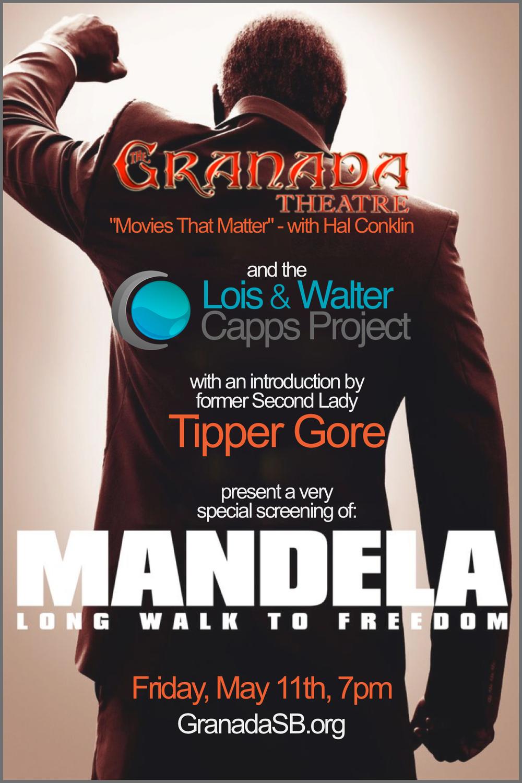 Mandela Event Flyer.png