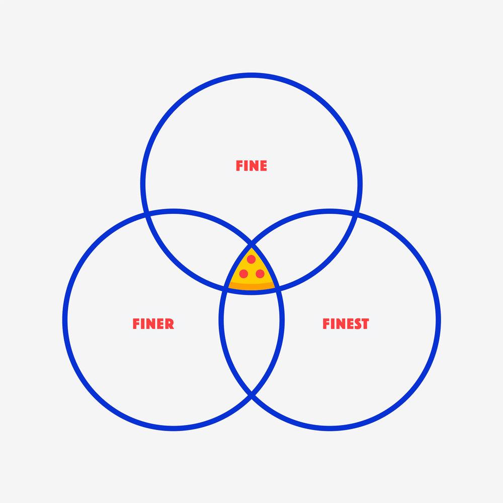 FINE_VIN.jpg