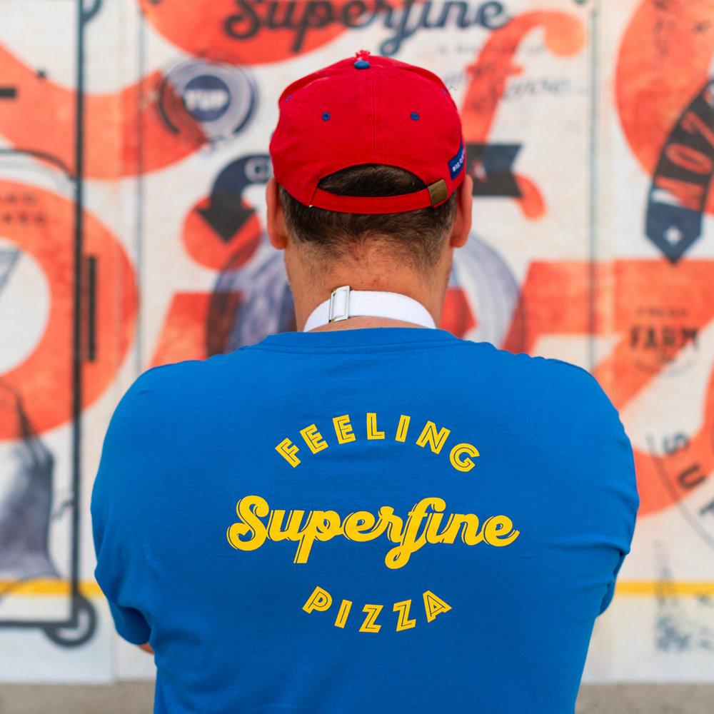 Feeling_Superfine.jpg