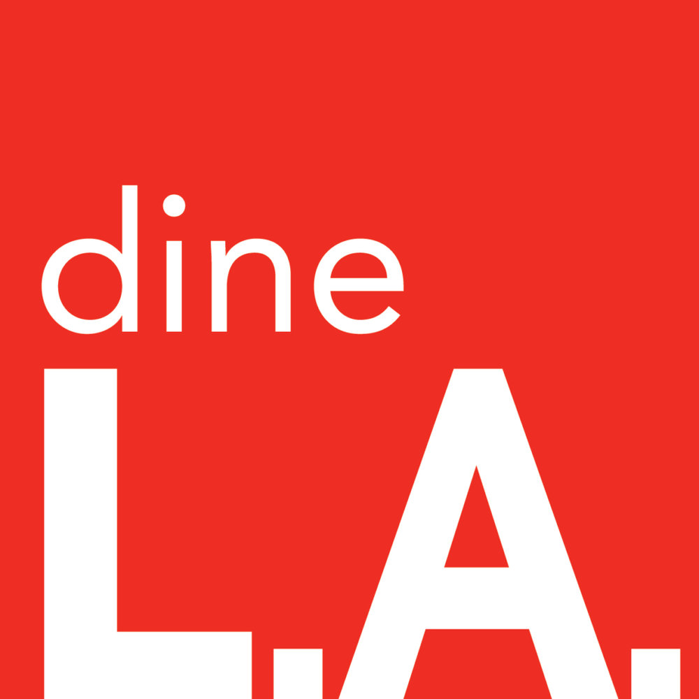 LAT-dineLA-Logo-01-1-1024x1024.jpg