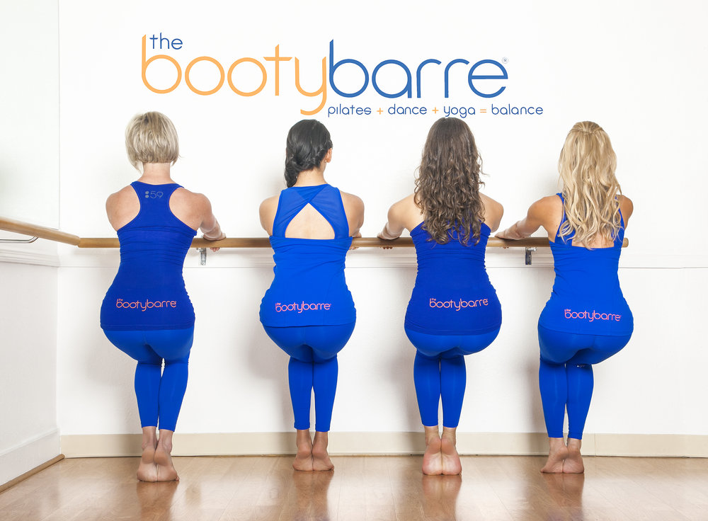 BootyBarre-on-the-left-wall (1).jpg