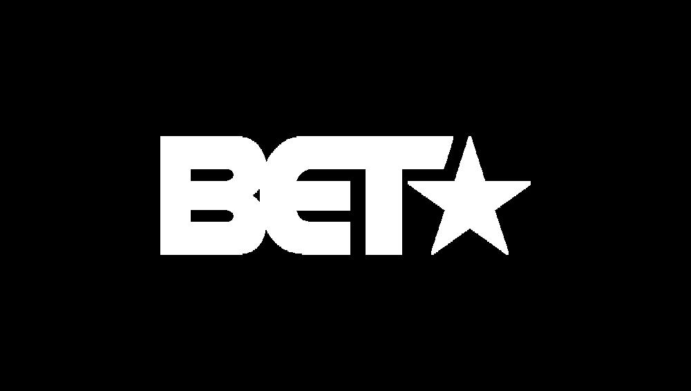 BET.png