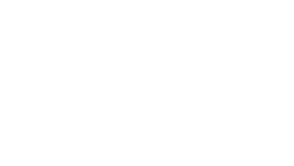 CAAM.png