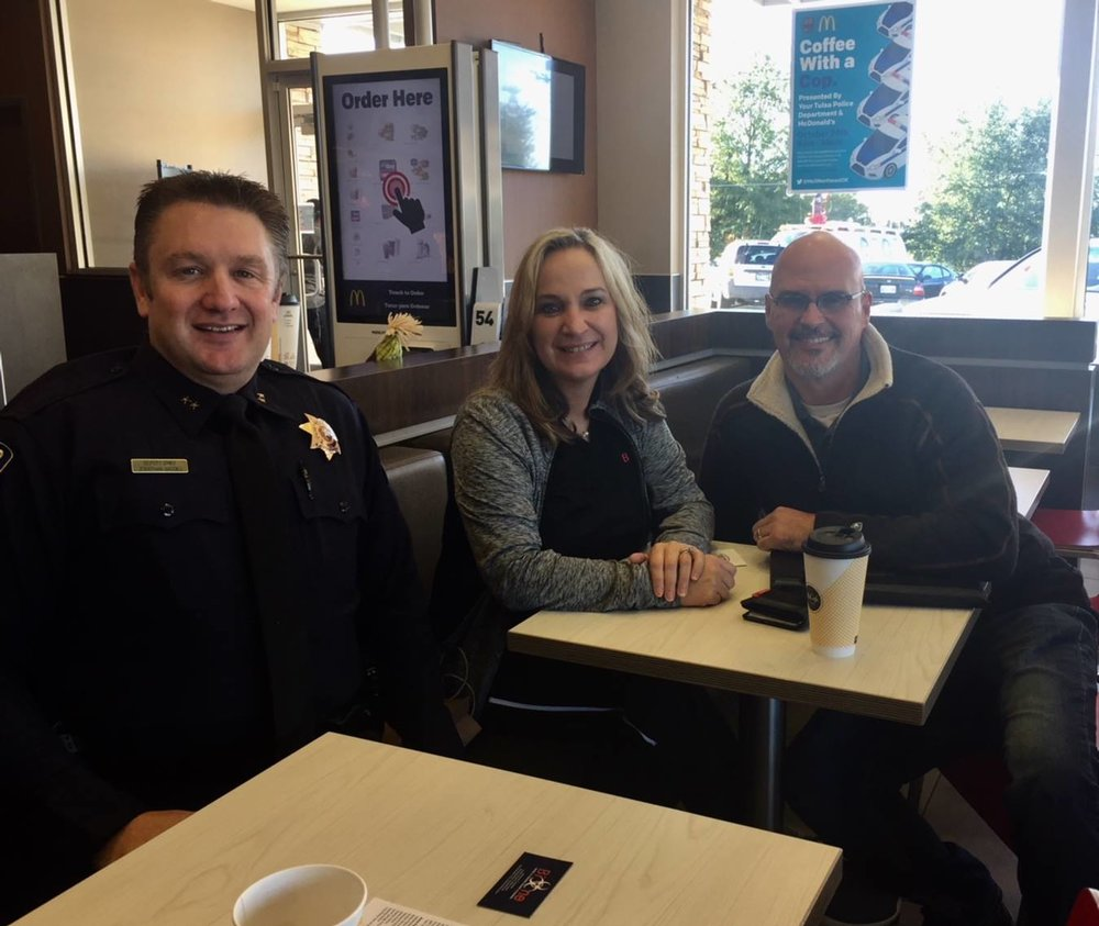 TulsaTeamCoffeeWithACop.jpg