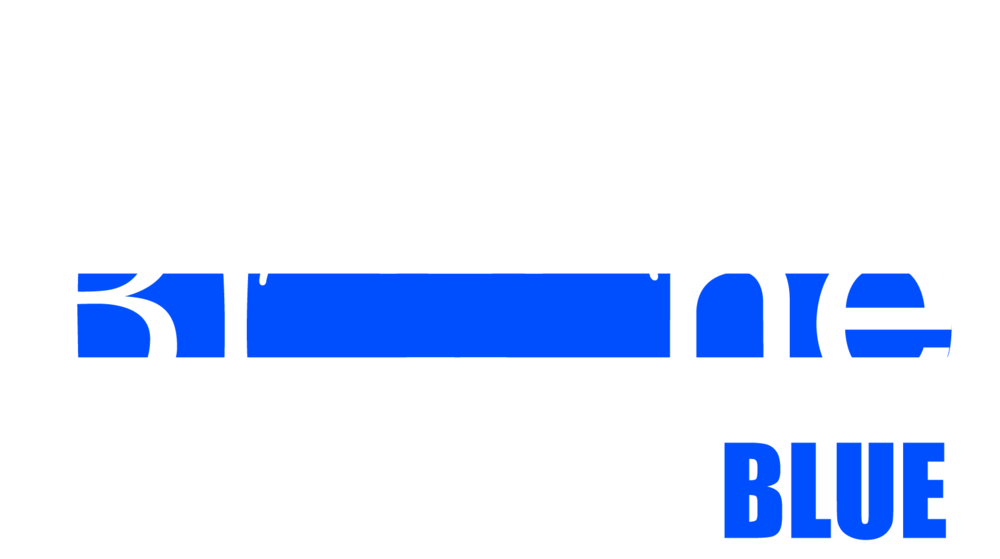 We Back The Blue Logo (white).png