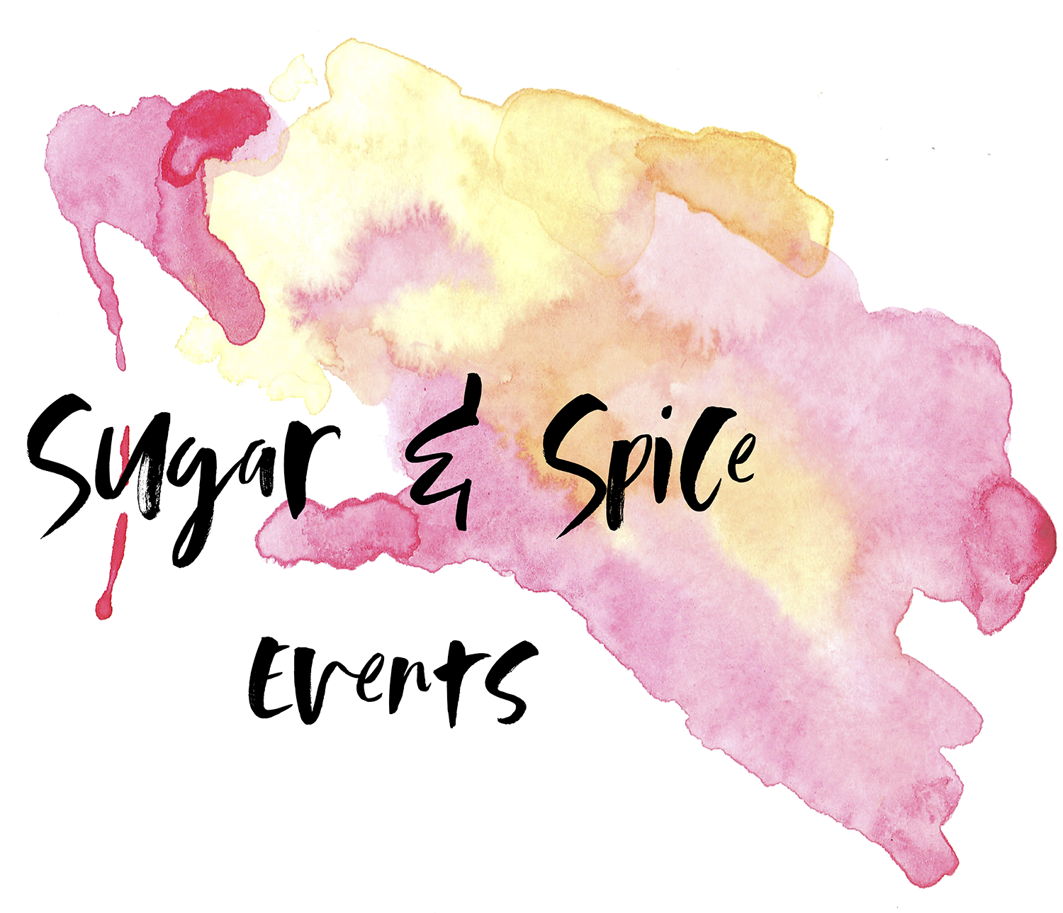 Sugar & Spice Events