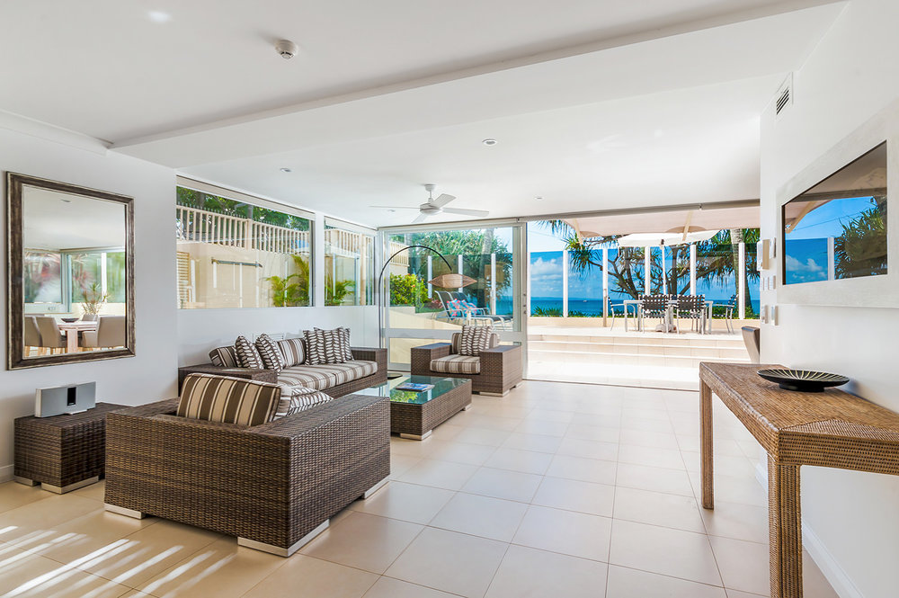 Real estate photography Sunshine Coast036.jpg