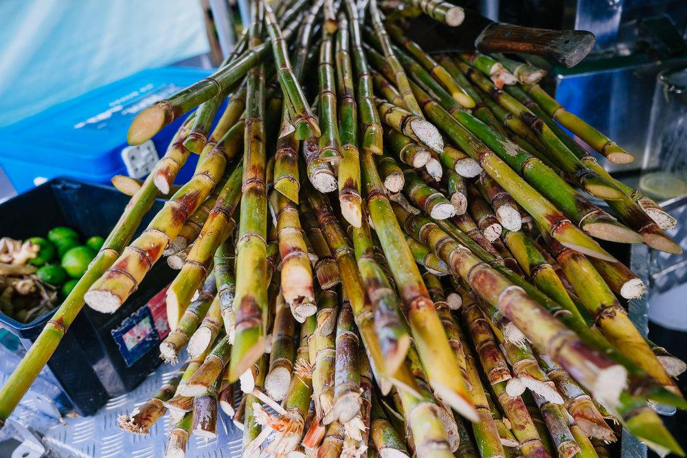 Sunshine coast commercial photography Eumundi Market 018.jpg