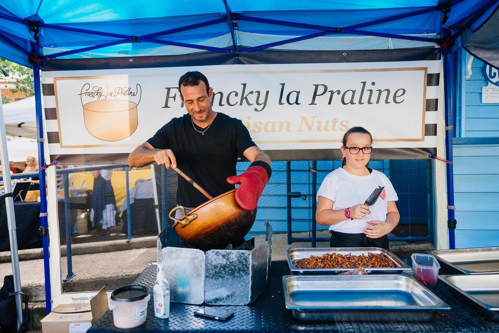 Sunshine coast commercial photography Eumundi Market 022.jpg