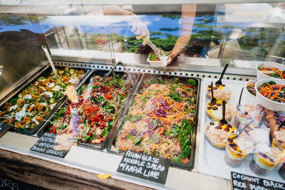 Sunshine coast commercial photography Eumundi Market 023.jpg