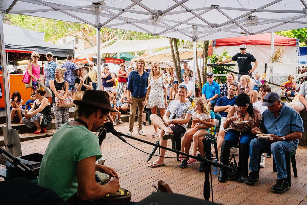 Sunshine coast commercial photography Eumundi Market 027.jpg