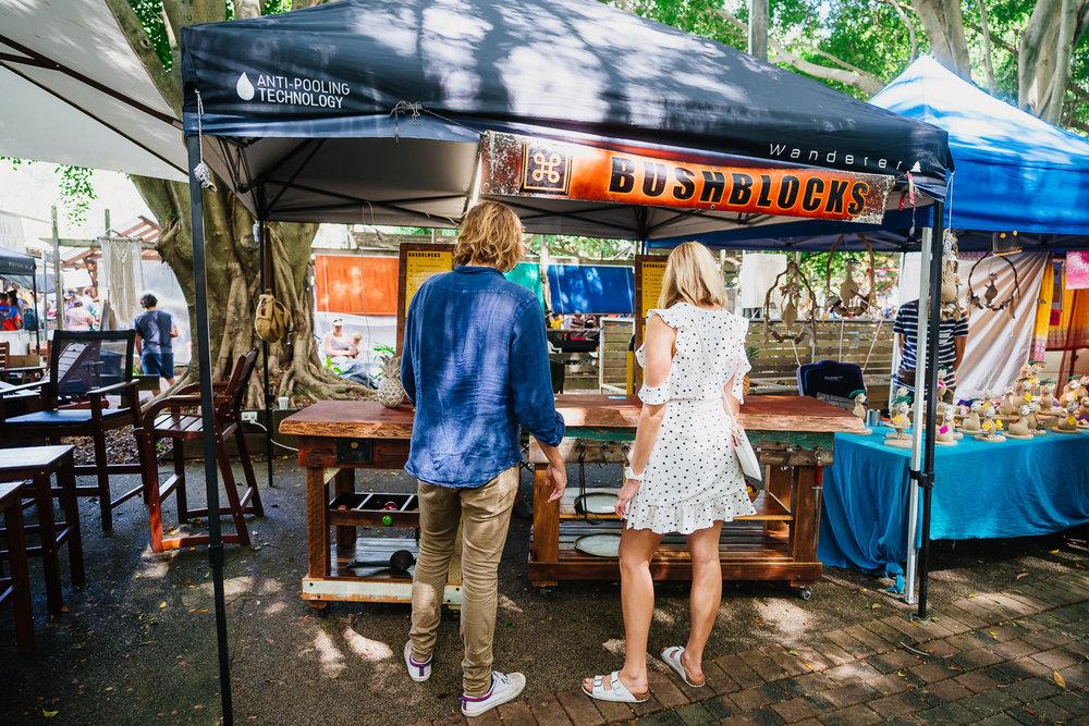 Sunshine coast commercial photography Eumundi Market 030.jpg