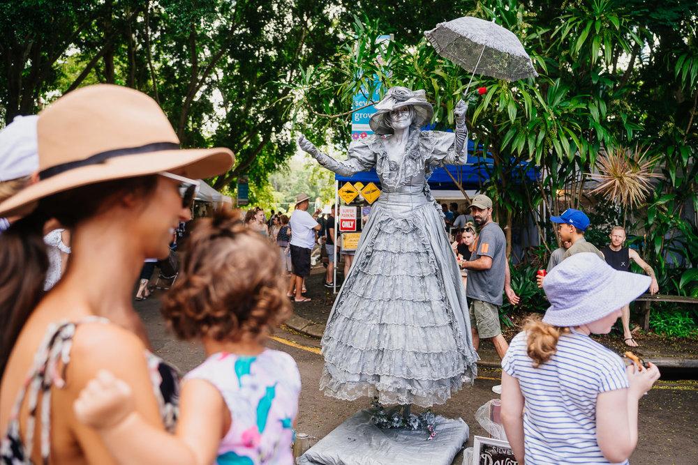 Sunshine coast commercial photography Eumundi Market 031.jpg