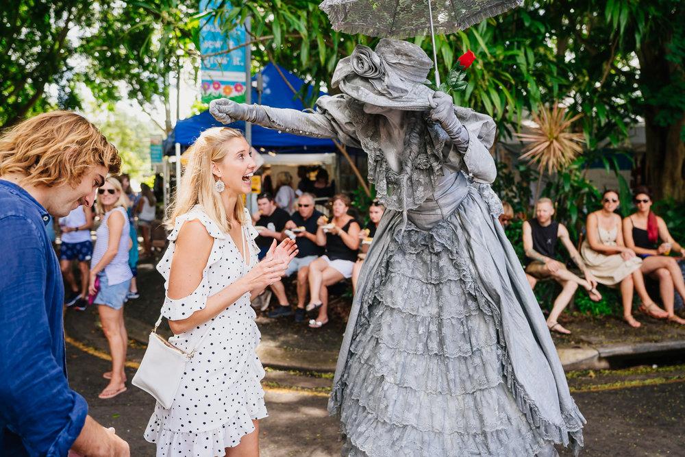 Sunshine coast commercial photography Eumundi Market 032.jpg