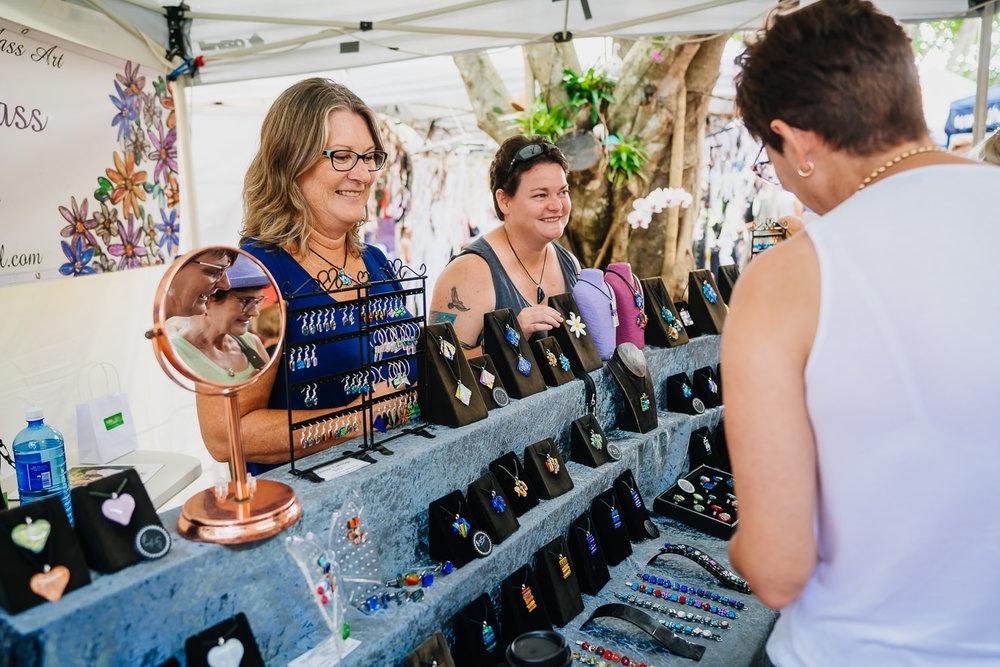 Sunshine coast commercial photography Eumundi Market 035.jpg