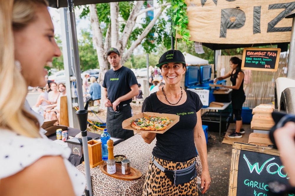 Sunshine coast commercial photography Eumundi Market 043.jpg