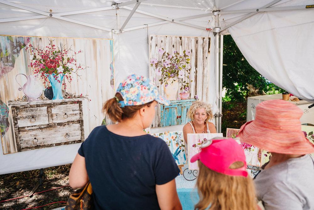 Sunshine coast commercial photography Eumundi Market 046.jpg
