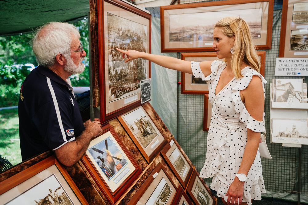 Sunshine coast commercial photography Eumundi Market 047.jpg