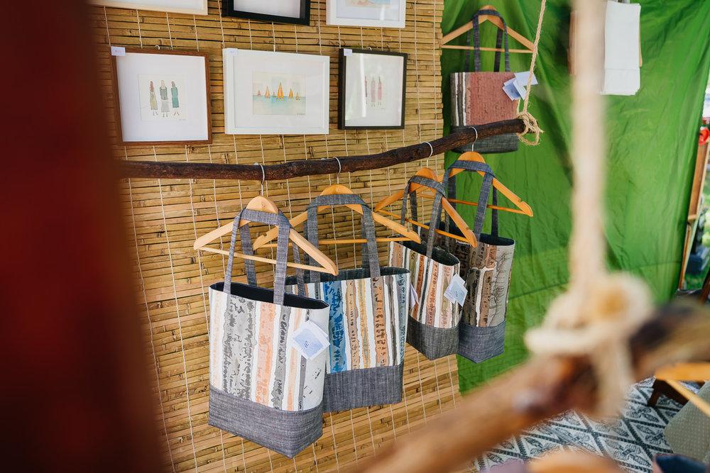 Sunshine coast commercial photography Eumundi Market 048.jpg