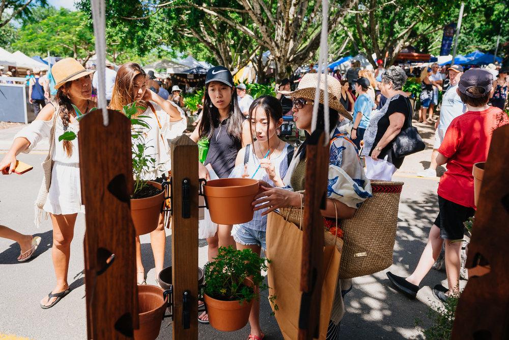 Sunshine coast commercial photography Eumundi Market 050.jpg