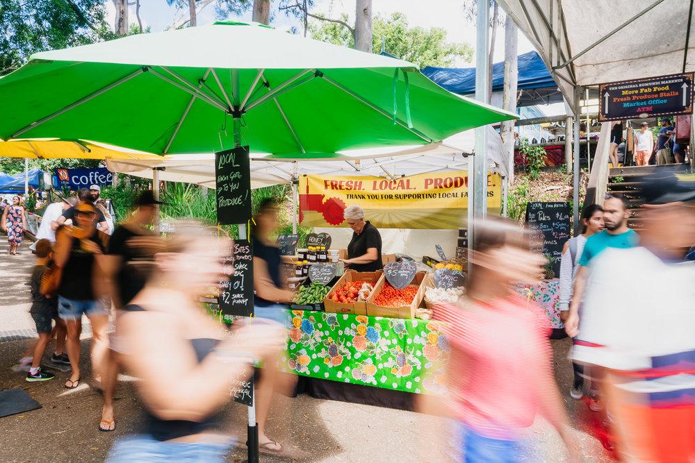 Sunshine coast commercial photography Eumundi Market 051.jpg